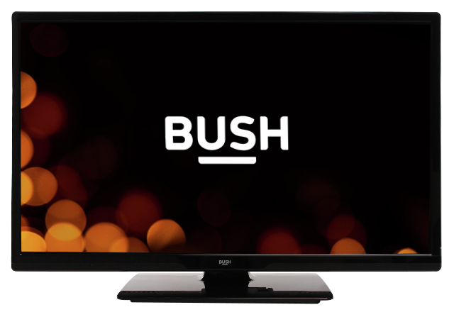 TVs 49 INCH FULL HD TV 8957234
